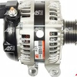 Alternator LAND ROVER DISCOVERY 3.0 TDI AS-PL A6248